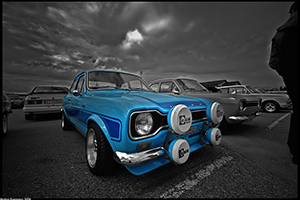 Ford_Escort_mk1_5_by_Kverna[1]